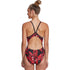 products/dolfin-red-torrent-v-back-124-ladies-one-piece-swimsuit-3.jpg
