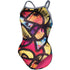 products/dolfin-uglies-beauty-and-the-beach-v2-back-one-piece-swimsuit-409-3.jpg