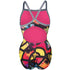 products/dolfin-uglies-beauty-and-the-beach-v2-back-one-piece-swimsuit-409-4.jpg