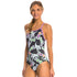products/dolfin-uglies-boo-ladies-v-2-back-one-piece-swimsuit-2.jpg