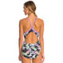 products/dolfin-uglies-boo-ladies-v-2-back-one-piece-swimsuit-3.jpg