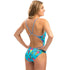 products/dolfin-uglies-cool-summer-string-back-028-one-piece-swimsuit-2.jpg