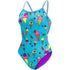 products/dolfin-uglies-cool-summer-string-back-028-one-piece-swimsuit-3.jpg
