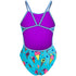 products/dolfin-uglies-cool-summer-string-back-028-one-piece-swimsuit-4.jpg