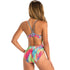 products/dolfin-uglies-fizzy-v2-back-one-piece-swimsuit-421-2.jpg