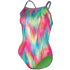products/dolfin-uglies-fizzy-v2-back-one-piece-swimsuit-421-3.jpg