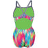 products/dolfin-uglies-fizzy-v2-back-one-piece-swimsuit-421-4.jpg