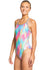 products/dolfin-uglies-fizzy-v2-back-one-piece-swimsuit-421-6.jpg