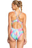 products/dolfin-uglies-fizzy-v2-back-one-piece-swimsuit-421-7.jpg