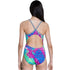 products/dolfin-uglies-indio-v-2-back-one-piece-swimsuit-2.jpg