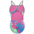 products/dolfin-uglies-indio-v-2-back-one-piece-swimsuit-4.jpg