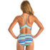 products/dolfin-uglies-into-the-blue-v2-back-one-piece-swimsuit-451-2.jpg