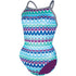 products/dolfin-uglies-into-the-blue-v2-back-one-piece-swimsuit-451-3.jpg