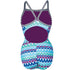 products/dolfin-uglies-into-the-blue-v2-back-one-piece-swimsuit-451-4.jpg