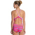 products/dolfin-uglies-ladies-swimwear-pink-coco-2.jpg
