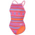 products/dolfin-uglies-ladies-swimwear-pink-coco-4.jpg