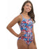products/dolfin-uglies-liberty-v-2-back-2.jpg
