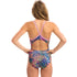products/dolfin-uglies-light-bright-v2-back-one-piece-swimsuit-027-2.jpg
