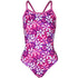 products/dolfin-uglies-peony-v-2-back-one-piece-2.jpg
