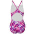 products/dolfin-uglies-peony-v-2-back-one-piece-3.jpg
