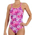products/dolfin-uglies-peony-v-2-back-one-piece-4.jpg
