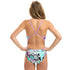 products/dolfin-uglies-push-play-string-back-030-one-piece-swimsuit-2.jpg