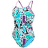 products/dolfin-uglies-push-play-string-back-030-one-piece-swimsuit-3.jpg