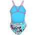 products/dolfin-uglies-push-play-string-back-030-one-piece-swimsuit-4.jpg