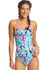 products/dolfin-uglies-push-play-string-back-030-one-piece-swimsuit-5.jpg