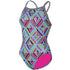 products/dolfin-uglies-quinta-print-v-2-back-one-piece-2.jpg