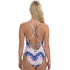 products/dolfin-uglies-revibe-saxen-low-x-back-one-piece-swimsuit-998-2.jpg