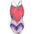 products/dolfin-uglies-revibe-saxen-low-x-back-one-piece-swimsuit-998-4.jpg