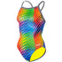 products/dolfin-uglies-vivi-print-v-2-back-one-piece-2.jpg