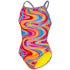 products/dolfin-uglies-wavy-v-2-back-one-piece-swimsuit-2.jpg