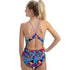 products/dolfin-uglies-womens-carnival-v-2-back-one-piece-swimsuit-2.jpg