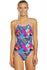 products/dolfin-uglies-womens-carnival-v-2-back-one-piece-swimsuit-5.jpg