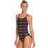 products/dolfin-winners-bolt-v-2-back-prints-one-piece-2.jpg