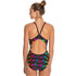 products/dolfin-winners-bolt-v-2-back-prints-one-piece-3.jpg