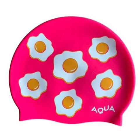 Aqua Swim Supplies