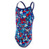 products/funkita-animation-nation-girls-single-strap-one-piece-2.jpg