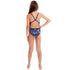 products/funkita-animation-nation-girls-single-strap-one-piece-3.jpg