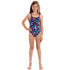 products/funkita-animation-nation-girls-single-strap-one-piece-4.jpg