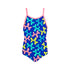 products/funkita-balloon-dog-toddler-girls-printed-one-piece-2.jpg