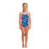 products/funkita-balloon-dog-toddler-girls-printed-one-piece-4.jpg