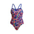 products/funkita-bambamboo-ladies-single-strap-one-piece-2.jpg
