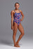 products/funkita-bambamboo-ladies-single-strap-one-piece-4.jpg