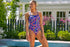 products/funkita-bambamboo-ladies-single-strap-one-piece-5.jpg