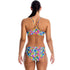 products/funkita-bang-bang-budgie-bikini-ladies-sports-brief-3.jpg
