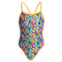 products/funkita-bang-bang-budgie-single-strap-girls-one-piece-2.jpg