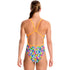 products/funkita-bang-bang-budgie-single-strap-girls-one-piece-3.jpg